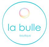La bulle boutique