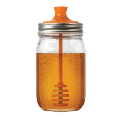jarware cuillere a miel