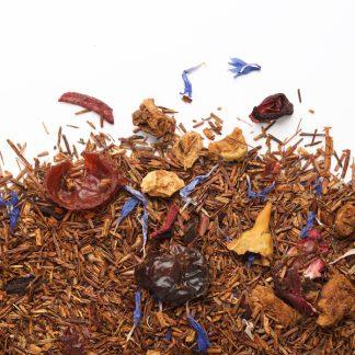 Camellia Sinensis: accessoires et thés