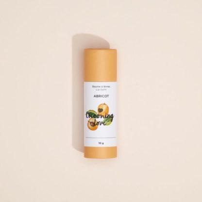 Baume-a-levres-Vegan-Abricot
