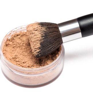 Opale-Essence: maquillage à base naturelle, végétalien