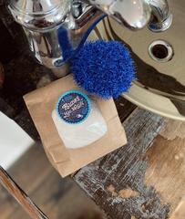 savonnerie diligences recharge poudre lave vaisselle