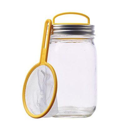 jarware trousse luciole