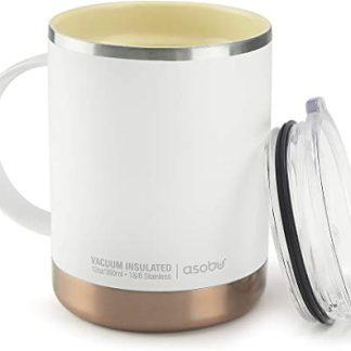tasse asobu mug ultimate