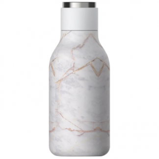 bouteille asobu marble urban