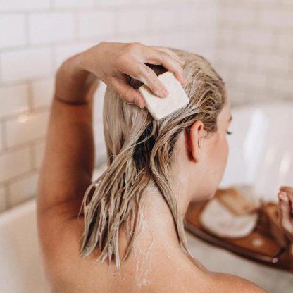 shampoing bkind