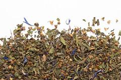 camellia sinensis ayurvédique