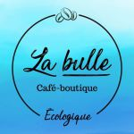 La bulle boutique